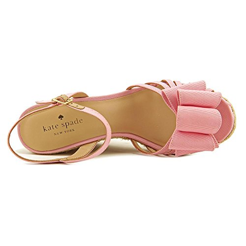 Kate Spade New York Womens Biana Carousel Pink pick a best for sale eis9Ml