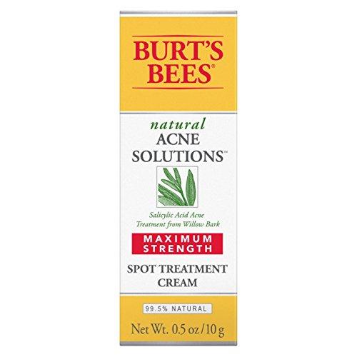 Buy cream for acne dark spots