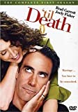 New Til Death - The Complete First Season (WS) (DVD)