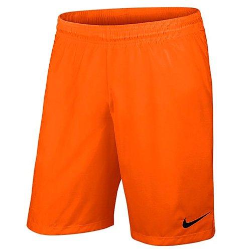 Safety Orange shorts Nike training laser Black kids III xqrqXYv