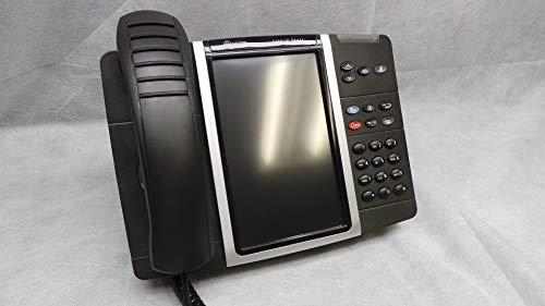 Mitel 5360 IP Phone (50005991) (Renewed)