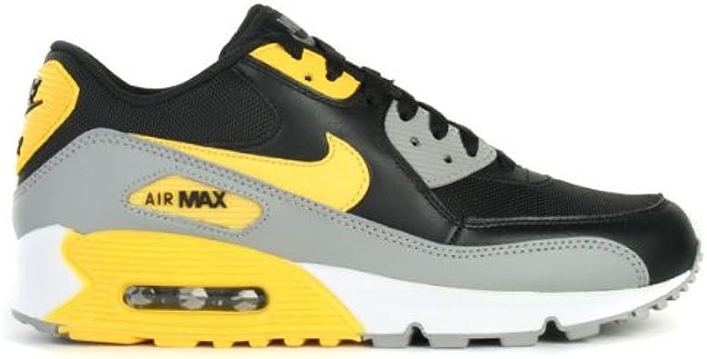 nike sportswear air max 90 se taille 39