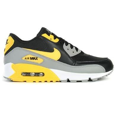 design de qualité d4c9d d5f49 Nike Air max 90 325018033, Baskets Mode Homme