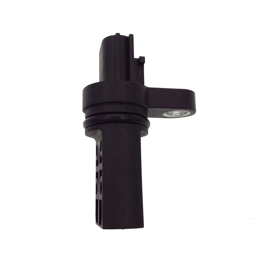 23731-AL61A 23731-AL60C Camshaft Crankshaft Position Sensor for Infiniti FX35 G35 I35 M35 Nissan 350Z Altima Murano Maxima Pathfinder Quest 23731-6J90B
