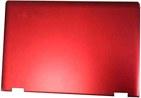 new original for lenovo Yoga 500-14IBD Flex 3-1470 top cover A case 5CB0H91260