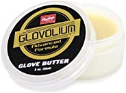 Rawlings Gold Glove Butter