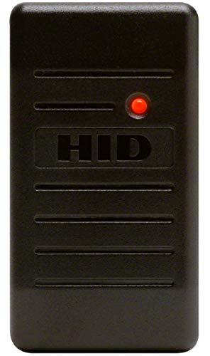 Hid 6005Bgb00 Prox Proxpoint