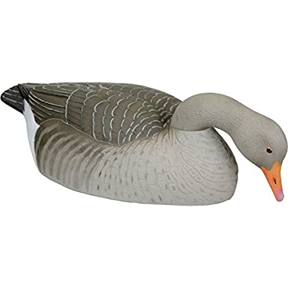 Image of Avery Hunting Gear PG Greylag Shells Harvester Pack Decoys
