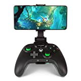 PowerA MOGA XP5-X Plus Bluetooth Controller for