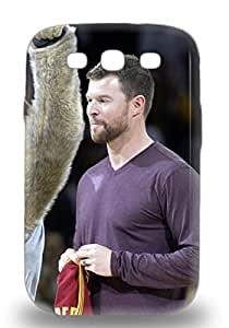 High End 3D PC Case Cover Protector For Galaxy S3 MLB Cleveland Indians Corey Kluber #28 ( Custom Picture iPhone 6, iPhone 6 PLUS, iPhone 5, iPhone 5S, iPhone 5C, iPhone 4, iPhone 4S,Galaxy S6,Galaxy S5,Galaxy S4,Galaxy S3,Note 3,iPad Mini-Mini 2,iPad Air )