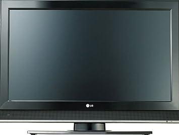 LG 32LC46 - Televisión HD, Pantalla LCD 32 pulgadas: Amazon.es: Electrónica