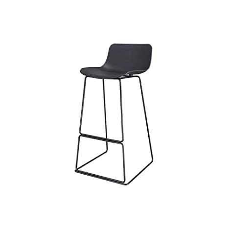 Terrific Amazon Com Sdywsllye Barstool Bar Counter Height Bar Stool Uwap Interior Chair Design Uwaporg
