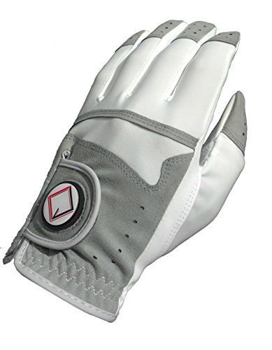 caddydaddy-golf-talon-golf-glove-worn-on-left-hand-white-x-large