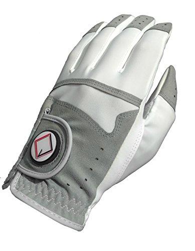 caddydaddy-golf-talon-glove-cadet-medium-large-white-left-hand