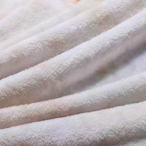 Amazon.com: Canafa Manta Manta Manta Manta Tórtilla Textura ...