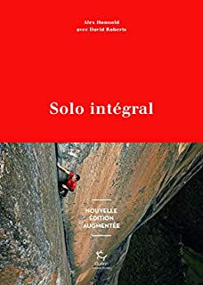 Solo intégral