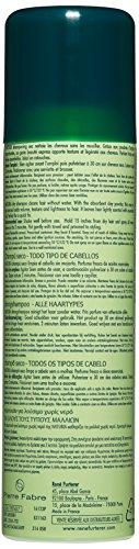 Rene Furterer Naturia Dry Shampoo, 3.2 fl. oz. by Rene Furterer (Image #1)