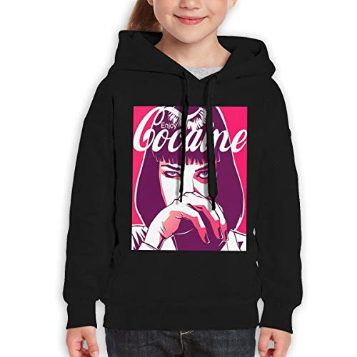 Onetwoonethree Teenager Cocaine Last Kings Diamond Supply Eleven at Lovely Hoodies for Boys and Girls 32 Black