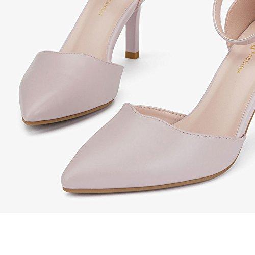 Zapatos De De Tac Tac Zapatos 1F85ddwq