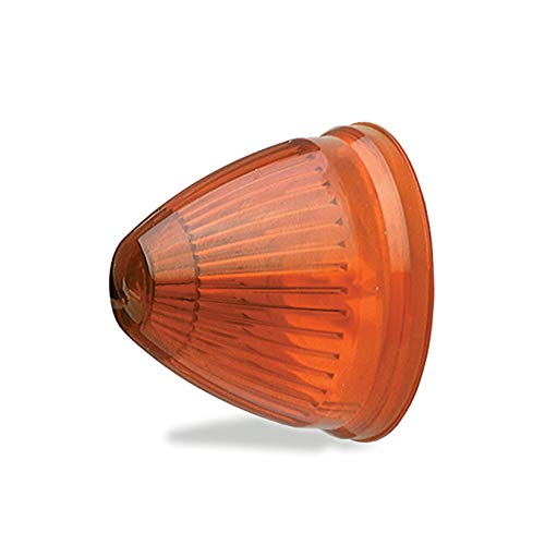 Grote 47103 2 Beehive Clearance Marker Light