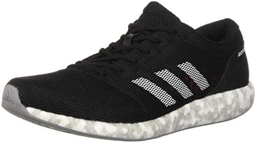 adidas Adizero SUB2 Racing Shoes AW18 5 Black: Amazon