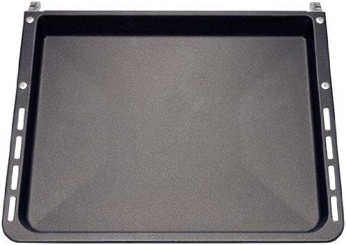 Bosch HEZ341012 Backblech / antihaft-beschichtet de_B001M0HROO