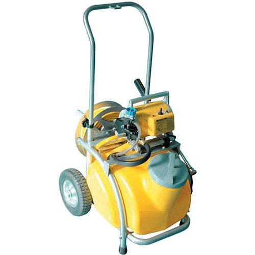 工進 電動噴霧器 ガーデンスプレーヤー MS-252RT25 B003HQIUAG