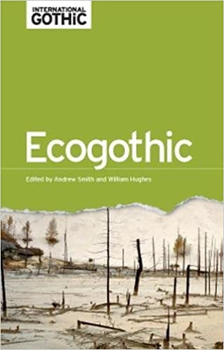 Image result for smith and hughes ecogothic