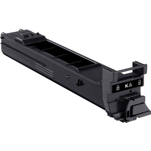 Konica Minolta Imaging Unit Black IU-312K