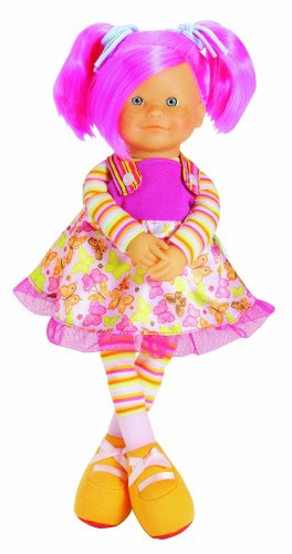Corolle Dolly ('Corolle Les Dollies 16