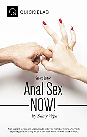 Free anal interracial categories