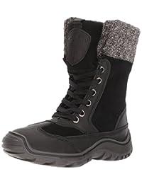 Pajar Women's Ava Snow Boots