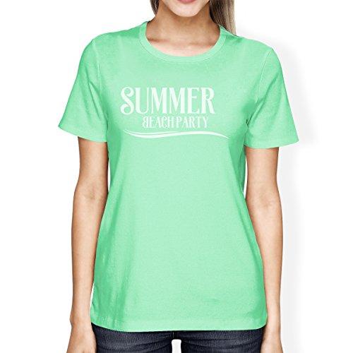 de de Camiseta Camiseta de Camiseta impresi de Camiseta impresi impresi wq14Z8FxF