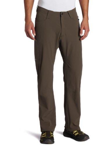 Outdoor Research Men's Short Ferrosi Pants