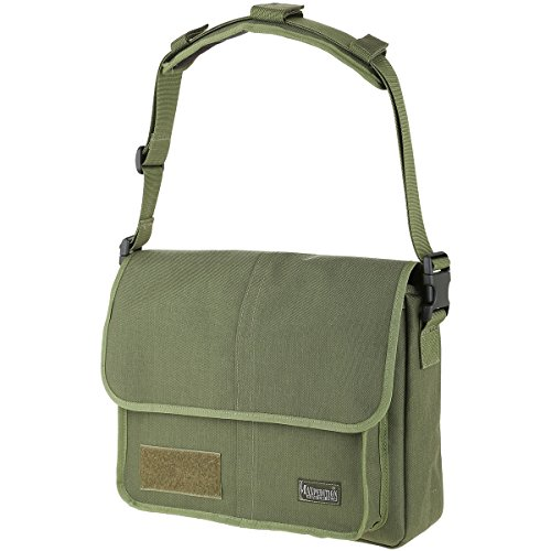 Maxpedition Look borsa OD verde