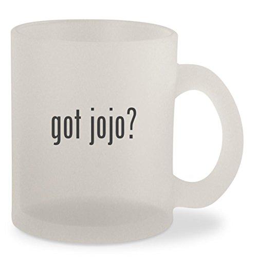 jojo part 2 cup - 9