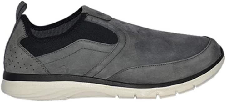 هاش بابيز زيبولون حذاء للرجال - بني - HM01712-021