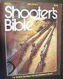 Shooter's Bible, , 0883171031