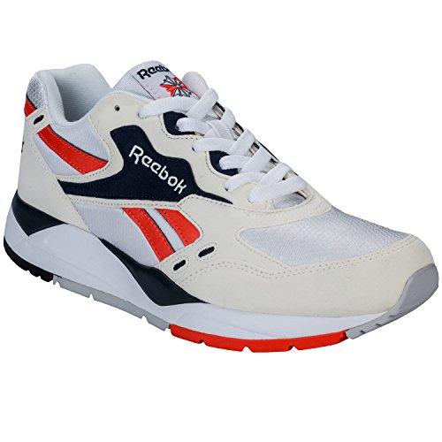 Reebok, Sneaker uomo