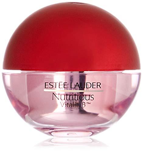 Estee Lauder Body Smoother - Estee Lauder Nutritious Vitality8 Radiant Eye Jelly, 0.5 Ounce