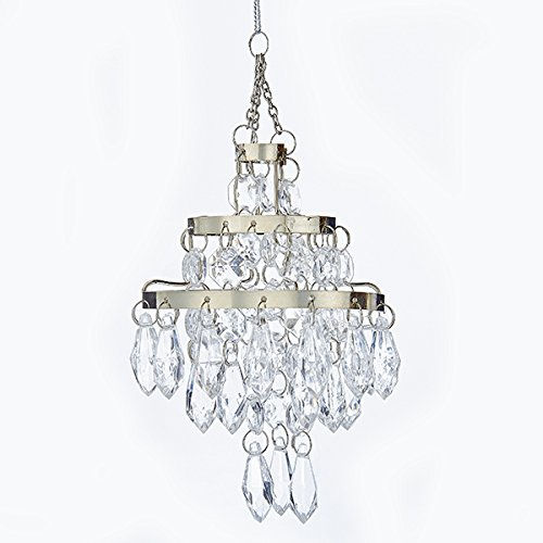 chandelier-ornament