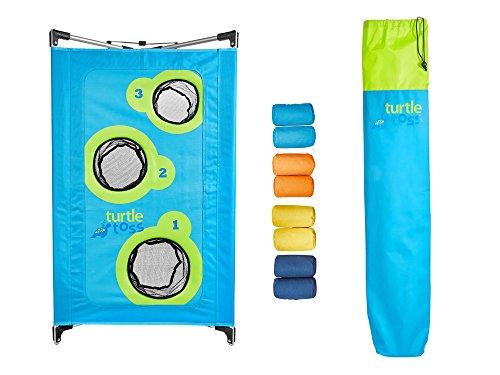 Franklin Filter Bags - 7