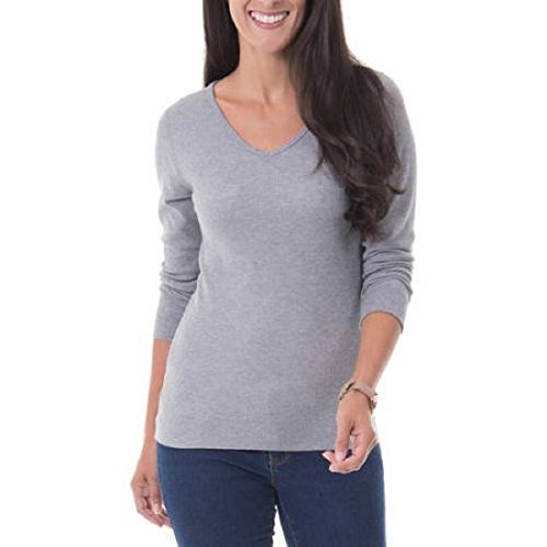 Fruit Loom Womens Waffle Thermal product image