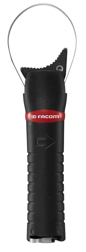 FACOM U.48 Cl/é /à sangle automatique pour filtre /à huile VL