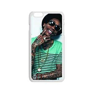 wiz khalifa Phone Case for iPhone 6 Case