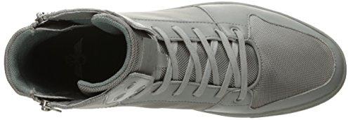 Men Fashion Sneaker Grey Alteri Creative Recreation tP75qU5x