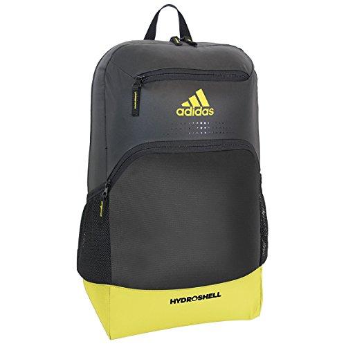 Adidas Rumble