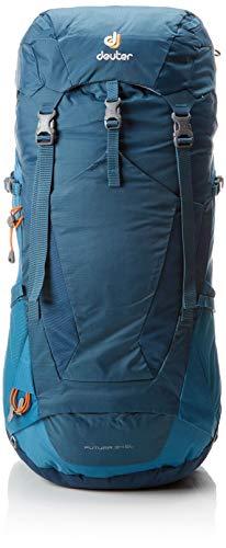Deuter Futura 34 EL Hiking Backpack