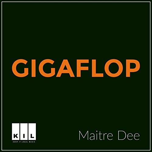 Gigaflop