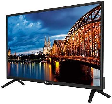Svan TV LED SVTV132C: BLOCK: Amazon.es: Electrónica